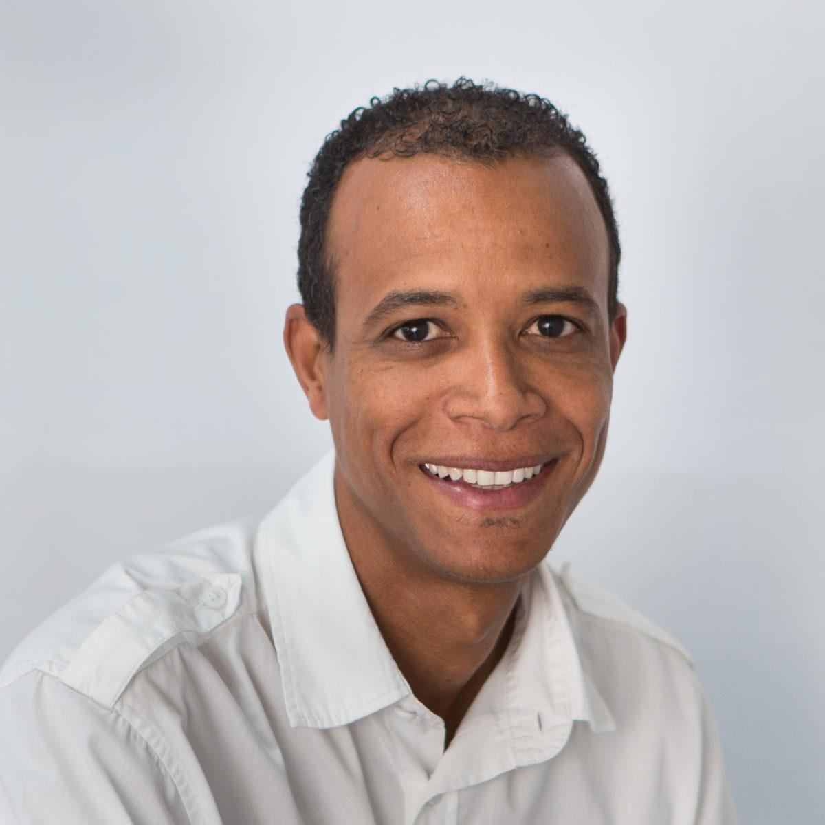 Emmanuel LABBE